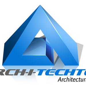 Arch-i-Techton