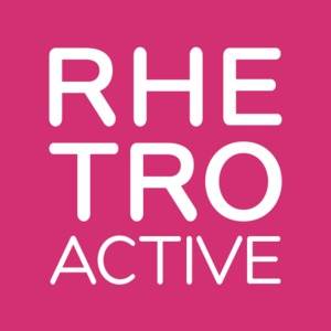 RHETROACTIVE