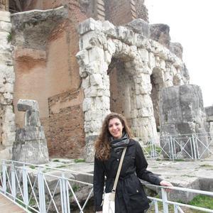 Christina Biasiucci