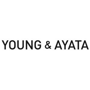 Young & Ayata