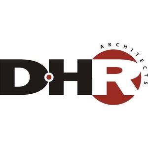 Durand-Hollis Rupe Architects, Inc.