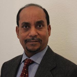 Ahmed Helaluzzaman