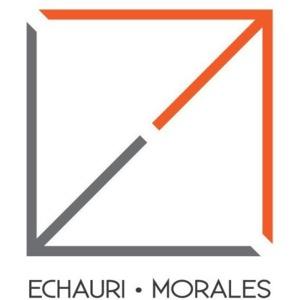 Echauri Morales Arquitectos