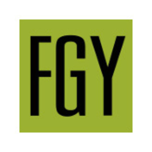 FGY Architects (Fergus Garber Young)