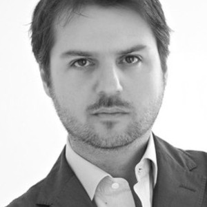 Pier Andrea Notari