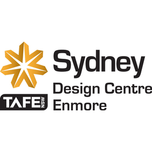 Design Centre Enmore TAFE