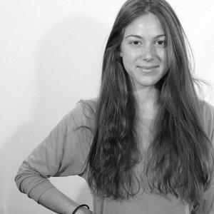 Cristina Fullana