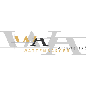 Wattenbarger Architects