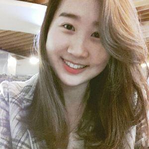 Yoo Kyung Lee