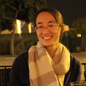 Jianan Zhang