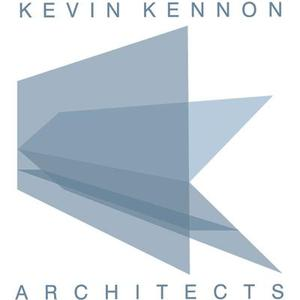 Kevin Kennon Architect, PC