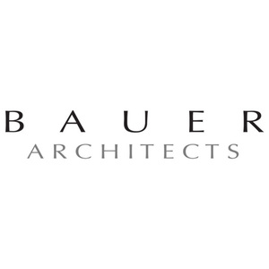Bauer Architects