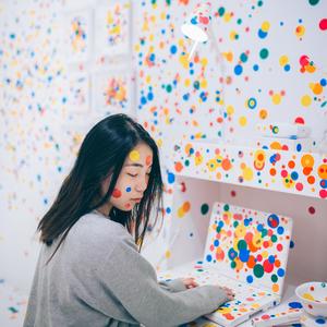 Yuli Huang