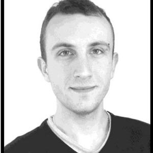 Jarek Adamczuk