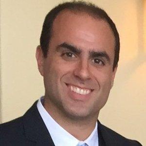 Fernando Mingo