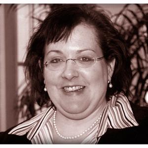 Julie Tipton