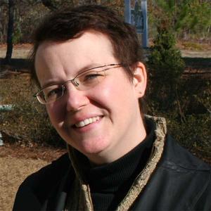Laura Chioldi