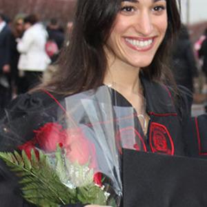 Jaclyn Grimaldi