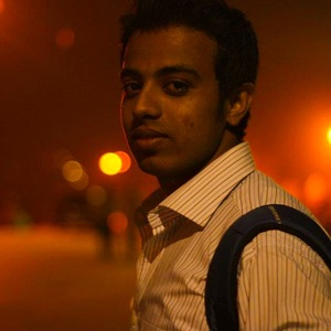 Faizan Sheikh