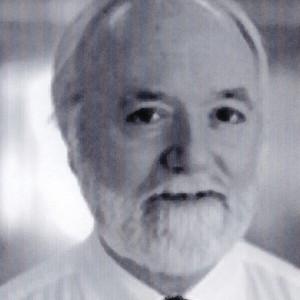 David Nurnberger