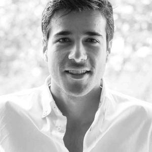 Carlos Rodriguez Diez