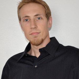 Jesse Meyer