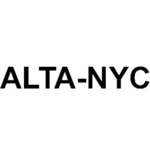 ALTA Architecture P.C.