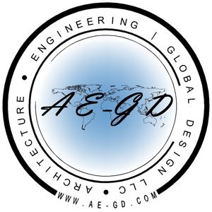 AE-Global Design LLC