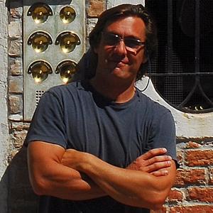 Michael Poloukhine