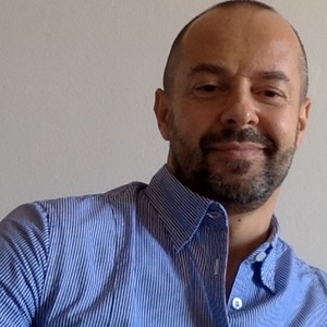 Federico Cocco
