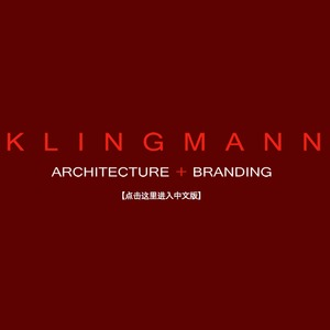 KLINGMANN Architects & Brand Consultants
