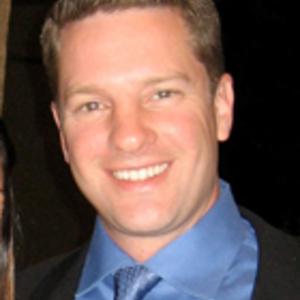 Nathaniel Stanton