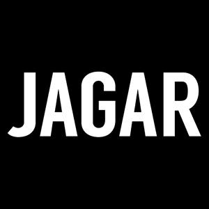 JAGAR ARCHITECTURE