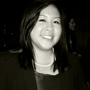 Ailien Vuong