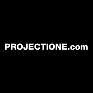 PROJECTiONE
