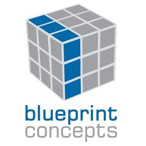 Blueprint Concepts
