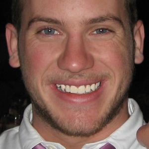 Jonathan Kirby