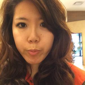 Taemi Kim
