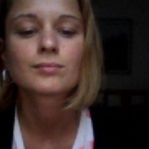 Hana Draskovic