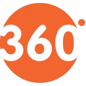 360 Architecture