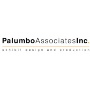 Palumbo Associates Inc.