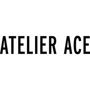 Atelier Ace / Ace Hotel