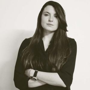 Laura Lariño Díaz