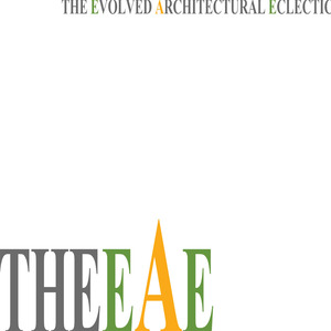 TheeAe Architects LTD
