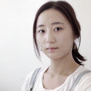 Chuxue Wang