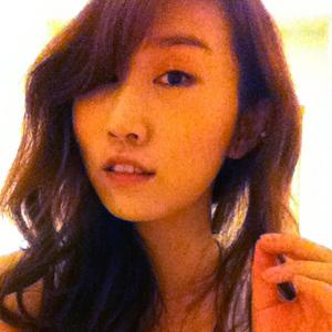 Helen Hyon