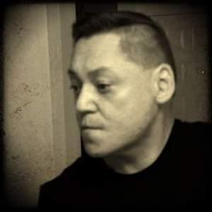 Fred Castillo