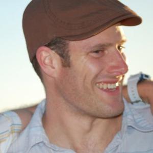 Adam Franch