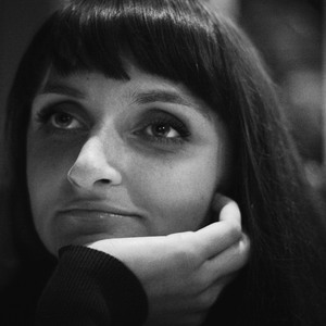 Julia Katsy