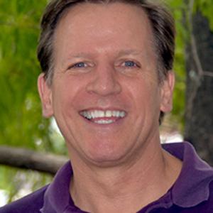 Michael Walkowski